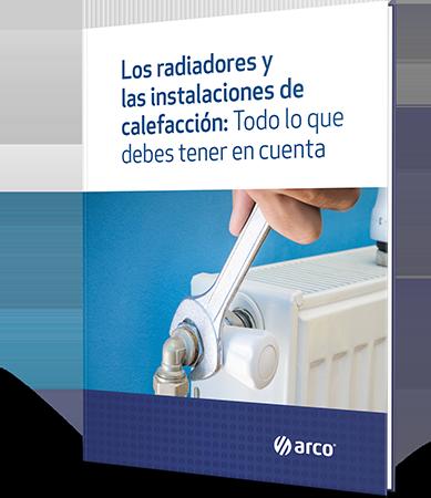 Mini_eBook_ARCO_Radiadores