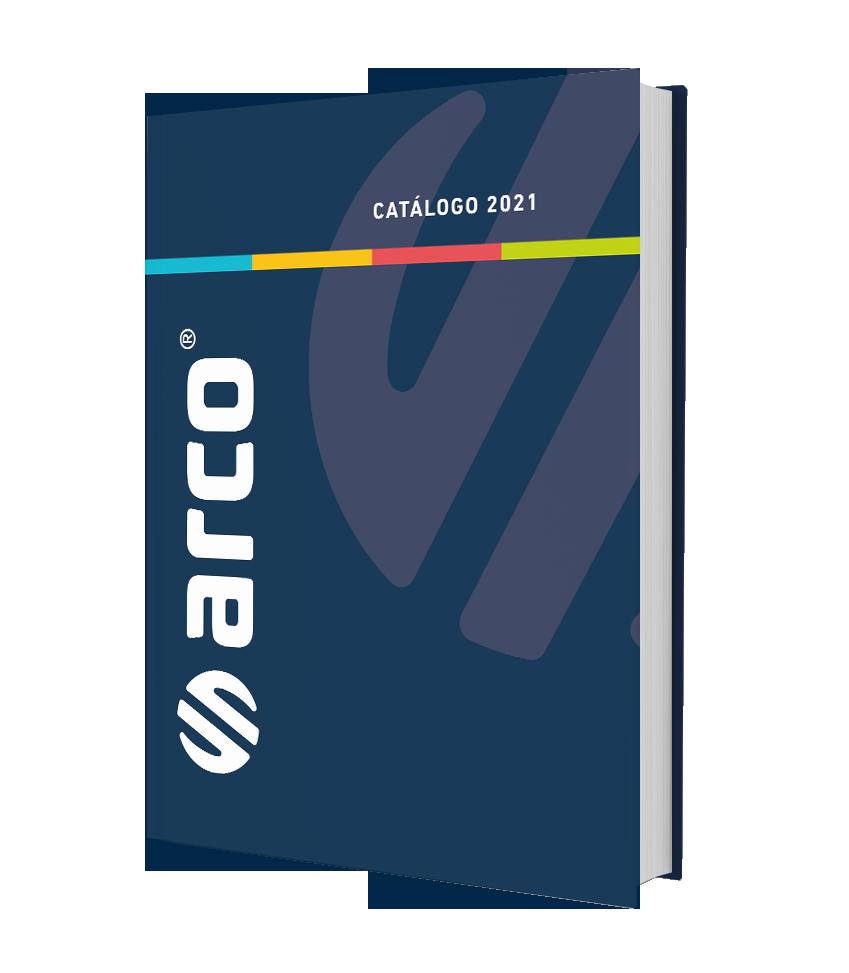 catalogo-simula-catalogo21