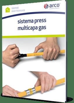 portada-gas-libro-2