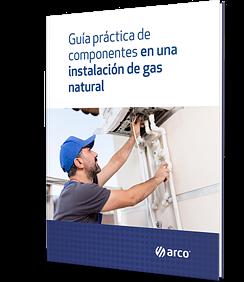 guia-gas-natural